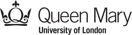 Logo: Queen Mary University of London